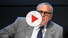 Francesco Greco, procuratore di Milano: 'Lombardia, terra di evasori fiscali'