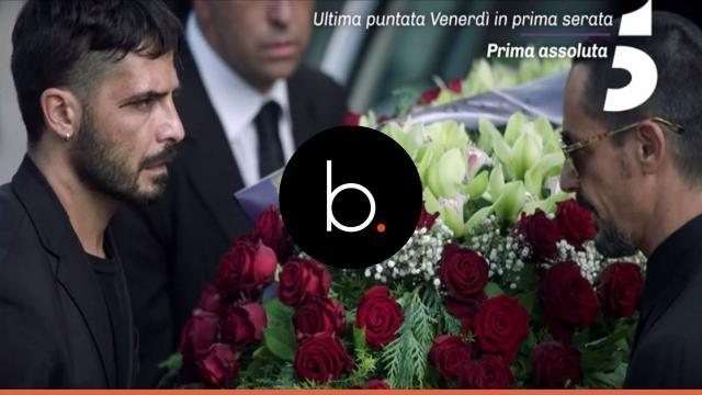 ANTICIPAZIONI/ Solo 2, quarta puntata: la resa dei conti tra Marco e Bruno