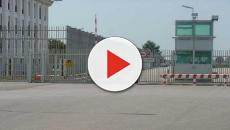 Taranto, drone precipita nel penitenziario: al suo interno, droga per i detenuti