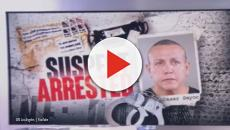 Cesar Sayoc and the media war against Trump could make America Orwellian