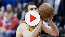 Cavs rumors: Kevin Love trade mentioned, Lakers could be interested