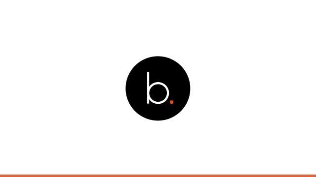 Acompanhe 5 aplicativos de paqueras e namoros