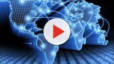 Réglementation des données personnelles aux États-Unis