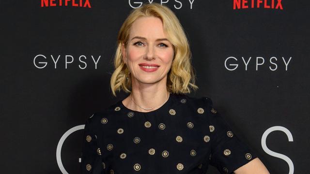 L'actrice Naomi Watts pourrait intégrer le prequel de la série Game of Thrones
