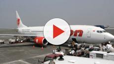 Indonesia, aereo precipita in mare con 189 persone a bordo