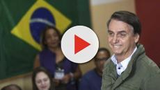 VÍDEO: Claves para entender el programa de gobierno de Bolsonaro