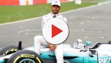 Lewis Hamilton, 5 titoli mondiali come Juan Manuel Fangio