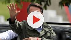 VÍDEO: Bolsonaro, Macri y la reconfiguración del progresismo
