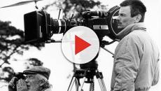 VÍDEO: El Círculo de Bellas Artes de Madrid acoge a Andréi Tarkovski