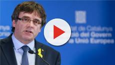 La Generalitat relacionada con solicitud de préstamo de 11.000 millones a China