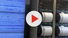 Trapani, terremoto di magnitudo 3.1: nessun ferito