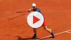 ATP 250 event in Marseille: Andy Murray signs up for it next year