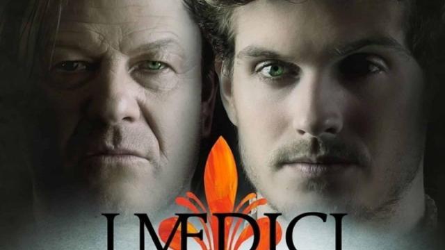 Replica I Medici 2, terzo e quarto episodio, in streaming su RaiPlay