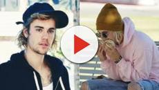 L'histoire du burrito de Justin Bieber enfin dévoilée