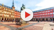 Destinos culturales para visitar en Madrid, según muestra España es Cultura
