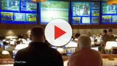 Legalizing sports wagering in Louisiana