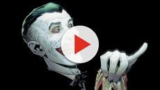 Os maiores vilões das histórias em quadrinhos