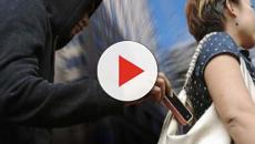 Dicas para evitar furtos e roubos de celulares