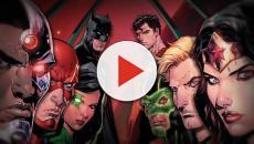 As super equipes criadas na DC Comics