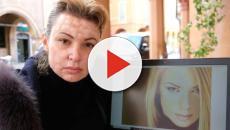 Parla Cristina Guidetti, l'ex modella sfigurata a vita dal chirurgo estetico