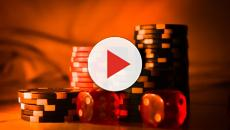 How casinos influence players' attention