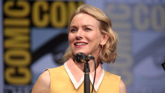 Game of Thrones prequel: Naomi Watts to have leading role
