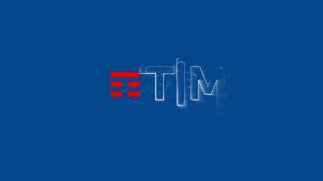 Promozioni Tim, Iron winback: 50 giga, minuti e sms illimitati a 6,99 euro
