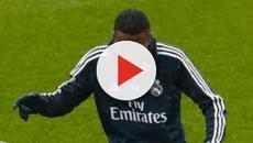 VIDEO: Vinicius, nuevo héroe del Real Madrid