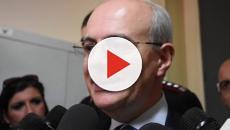 Diciotti: la procura di Catania ha formulato richiesta di archiviazione