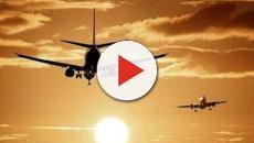 Antitrust contro Ryanair e Wizz Air