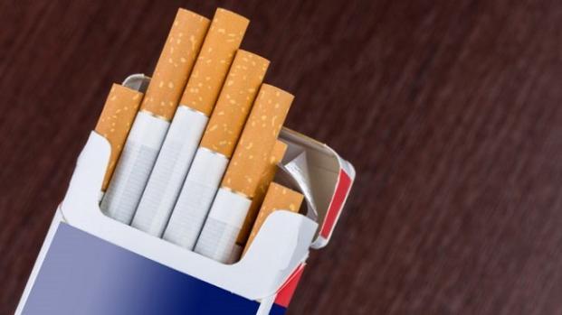 Sigarette e tabacchi: la Manovra prevede un aumento di prezzi