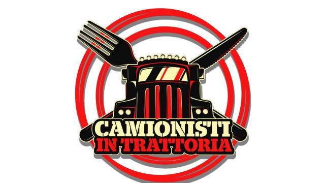 """Torna """"Camionisti in trattoria"""" con Chef Rubio"""
