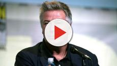 US actor Alec Baldwin arrested after parking spot altercation