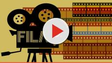 Efebo d'Oro, il festival di cinema e narrativa inizia il 3 novembre