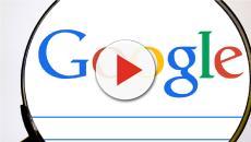 #MeToo da Google: proteste per come vengono trattate le donne