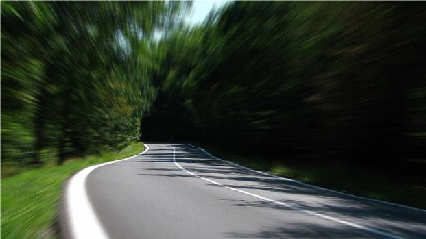Due incidenti stradali in Calabria: 3 vittime