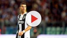VIDEO: Los 5 futbolistas mejores pagados