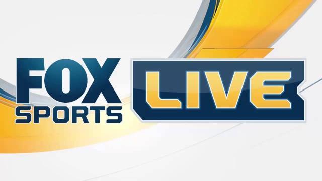 Fox Sports live cricket streaming Australia vs South Africa 1st ODI & highlights