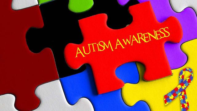 Autism: The difficulty of being accepted when on the spectrum