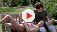 Cinco comédias românticas que emocionaram o mundo