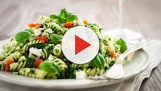 VÍDEO: Es posible comer pasta sin engordar