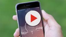 SweatCoin, la app che ti paga se cammini