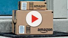 Amazon slowly rolling out Amazon Day service for Prime members