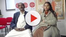Per Asia Bibi non è ancora finita, per il momento non può lasciare il Pakistan