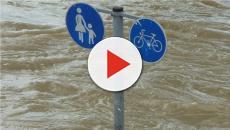 Veneto, situazione apocalittica il giorno dopo l'alluvione