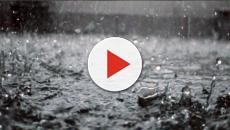 Allerta meteo Liguria, nuove piogge nelle prossime ore