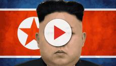 North Korea angered by continued US sanctions threatens renewal of nulear tests