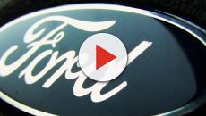Auto novembre: ancora incentivi rottamazione, offerte per Ford, Toyota, Renault