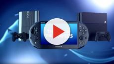PlayStation Plus :plusieurs jeux gratuits disponibles le 6 novembre