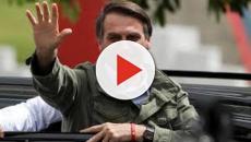 VIDEO: 5 frases polémicas del presidente de Brasil, Jair Bolsonaro